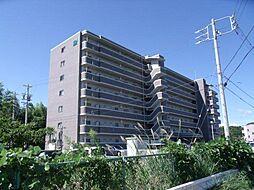 亀山駅 5.3万円