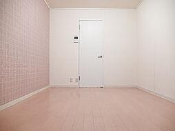 ブルージュハイム[113号室]の外観