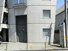 周辺環境:東田医院