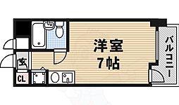 あびこ駅 3.3万円