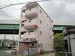 伏屋駅 2.8万円