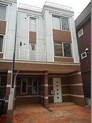 札幌市中央区南十八条西16丁目