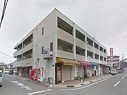 JR東海道・山陽本線 明石駅 バス12分 王塚台7丁目下車 徒歩2分の賃貸マンション