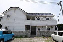 新伊勢崎駅 1.9万円