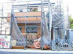 丸山駅 2,180万円