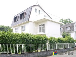 西鉄小郡駅 6.9万円