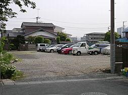 二子新地駅 1.6万円