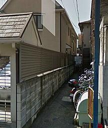 ブレスハウス[205号室]の外観