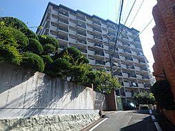 大産桜坂マンション
