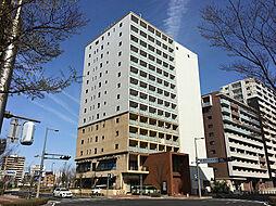 KDXレジデンス南草津[11階]の外観