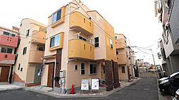 京成立石駅 3,180万円