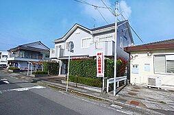 賀来駅 5.1万円