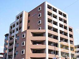 アルコローザC[5階]の外観