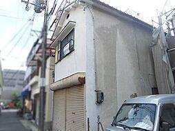 枚方市中宮本町