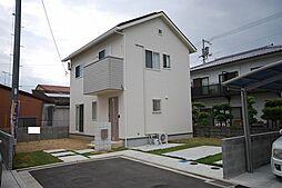 松山市今在家2-11-29