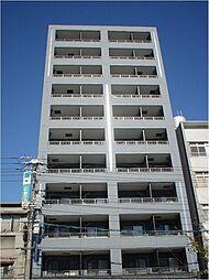 第24やたがいビル[6階]の外観