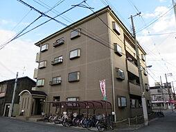 矢田駅 5.7万円