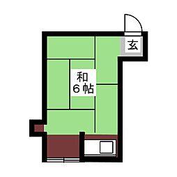 所沢駅 2.0万円