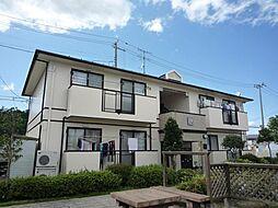 ガーデンホームズ柴田II番館