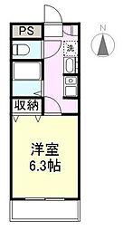 高徳線 昭和町駅 徒歩10分
