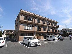 持田駅 3.7万円