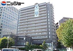VIA 141[9階]の外観