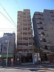 台東区日本堤1丁目1-
