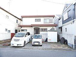 佐倉駅 2,600万円