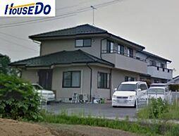 佐久市塩名田