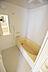 風呂,1LDK,面積43.67m2,賃料5.4万円,JR東北本線 雀宮駅 3.2km,,栃木県下野市上古山1502-29