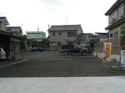 京田辺駅 0.5万円
