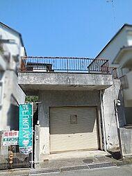 神戸市垂水区星陵台5丁目