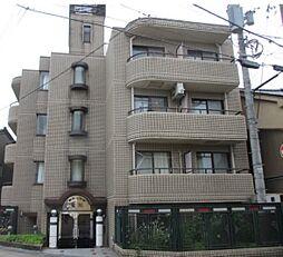野町駅 1.7万円