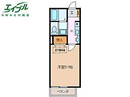 播磨駅 4.6万円