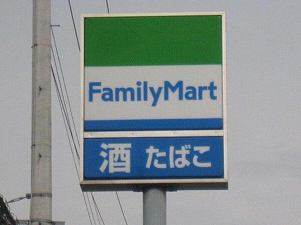 兵庫県加東市山国町の賃貸アパートの外観