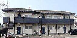 小作駅 6.0万円