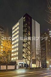 西鉄平尾駅 5.9万円