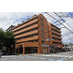 ライオンズマンション桜ヶ丘駅前店舗