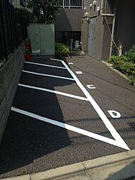 町屋駅 0.6万円