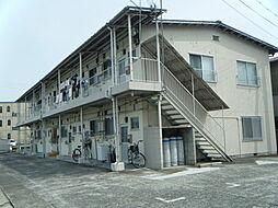 藤並駅 2.4万円