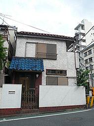 大山駅 15.0万円