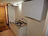 キッチン,1K,面積29.75m2,賃料3.3万円,JR東北本線 古河駅 3.6km,,茨城県古河市女沼