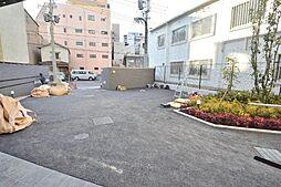 プレサンス鶴舞公園セラヴィ[7階]の外観