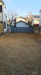 堺市西区浜寺諏訪森町西2丁