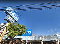 [一戸建] 大阪府茨木市東太田2丁目 の賃貸【大阪府 / 茨木市】の外観