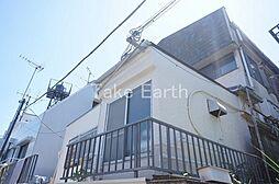 東京メトロ日比谷線 広尾駅 徒歩10分