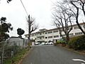 香月中学校(2...