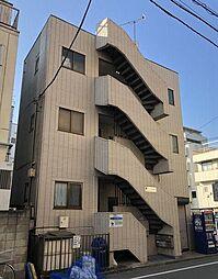 高島平駅 4.2万円