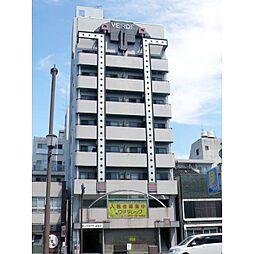 富士見町 2.2万円