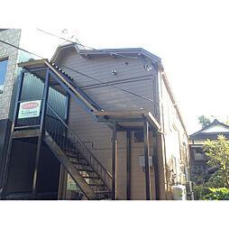 野町駅 1.9万円